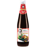 https://static-eu.insales.ru/images/products/1/6251/56727659/compact_Oriental_Oyster_Sauce_700ml.jpg