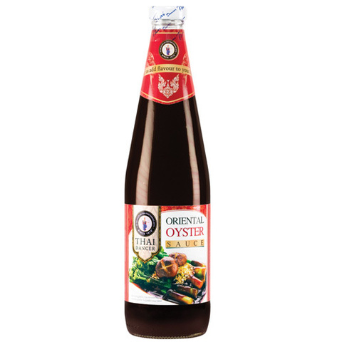 https://static-eu.insales.ru/images/products/1/6251/56727659/Oriental_Oyster_Sauce_700ml.jpg