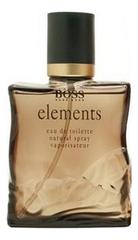 Hugo Boss Boss Elements