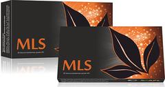 APL. Аккумулированное драже APLGO MLS от паразитов