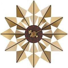 Часы настенные Tomas Stern 8025