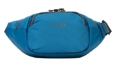 рюкзак однолямочный Pacsafe Venturesafe X Waistpack