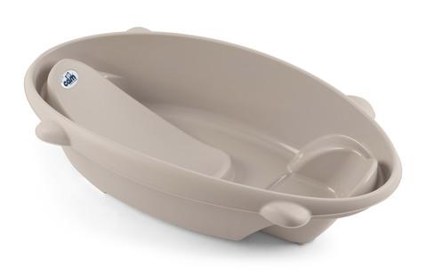 Ванночка для купания Cam Bollicina