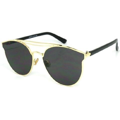 Солнцезащитные очки 30087002s Черный