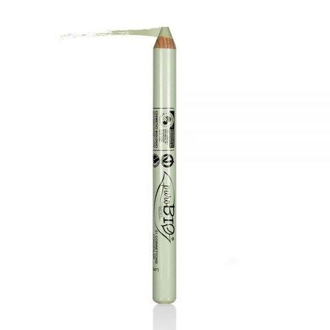 PuroBio - Корректирующий консилер-карандаш (31 зеленый) / Corrective Concealer