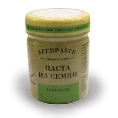 Паста из семян, Компас Здоровья, конопля, 200 г