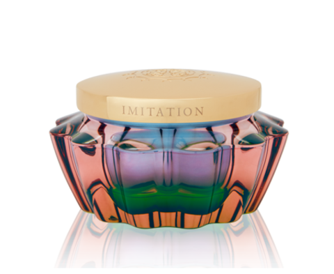 Amouage Imitation woman Body cream