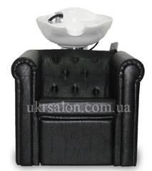 Парикмахерская мойка Е015