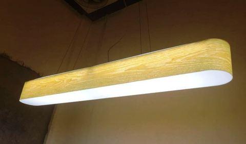 replica LINE by LZF (  120 cm )