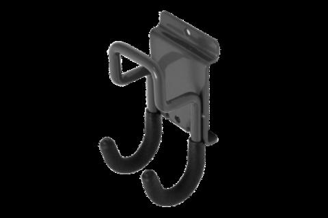 2-й J образный крюк с держателем уровня GH05