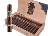 Undercrown Robusto by Drew Estate