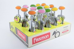 7008 FISSMAN Luminica Штопор