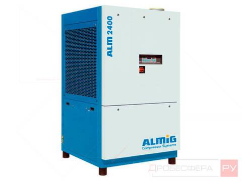 Осушитель сжатого воздуха Almig ALM 4900 (+3 °С)