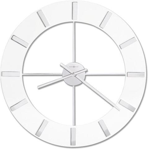 Настенные часы Howard Miller 625-596