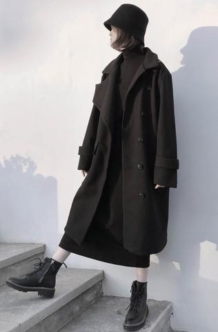 Пальто «PHOVA»