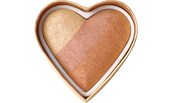 Румяна SWEETHEARTS BLUSH