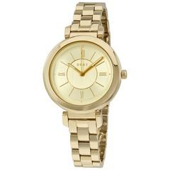 Женские наручные часы DKNY NY2583