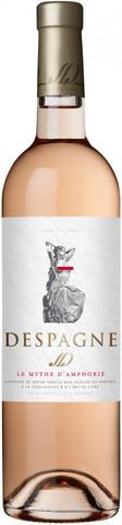 Вино Despagne,