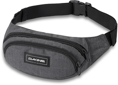Сумка поясная Dakine HIP PACK CARBON W20
