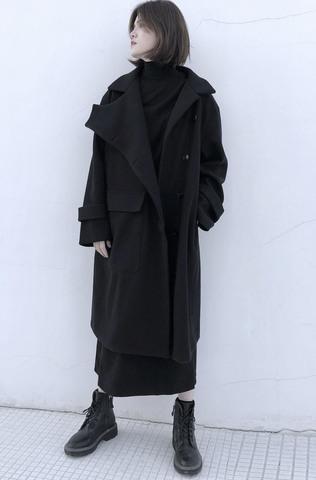 Пальто «PHOVA» купить