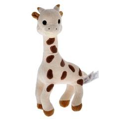 Vulli Мягкая игрушка Жирафик Софи (850714)