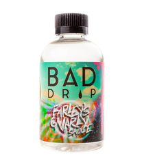 Bad Drip Farley's Gnarly Sauce 120 мл