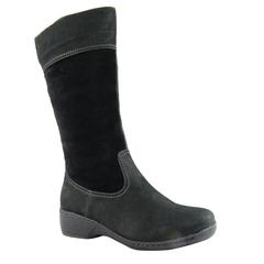 Сапоги #16 M-shoes