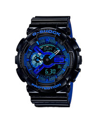 Наручные часы Casio G-Shock GA-110LPA-1ADR