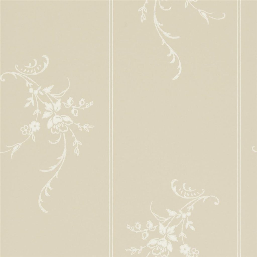 Обои Ralph Lauren Signature Papers II PRL056/03, интернет магазин Волео