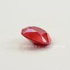 4470 Ювелирные стразы Сваровски Crystal Royal Red (12 мм)