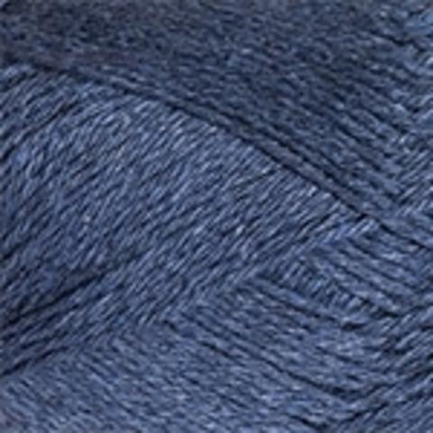 Пряжа Eco Cotton YarnArt 773 Синий купить в интернет-магазине, доставка наложенным платежом, недорогая цена klubokshop.ru