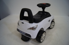 Толокар AUDI JY-Z01A Электромобиль детский avtoforbaby-spb