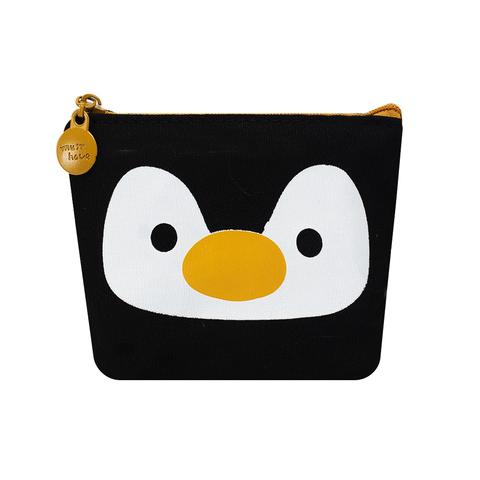 Кошелек Penguin