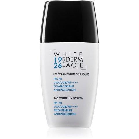 Academie White Derm Acte SPF50 UVA/UVB/PA++++