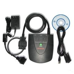Honda HIM (HDS) - автомобильный сканер