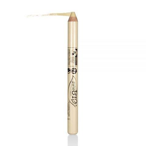 PuroBio - Корректирующий консилер-карандаш (33 желтый) / Corrective Concealer