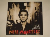 Dave Gahan / Paper Monsters (LP)