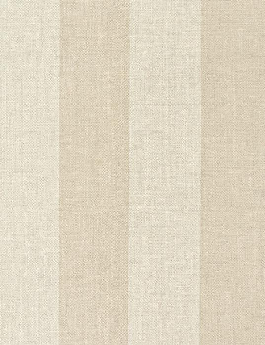 Обои Zoffany Papered Walls PAW06003, интернет магазин Волео