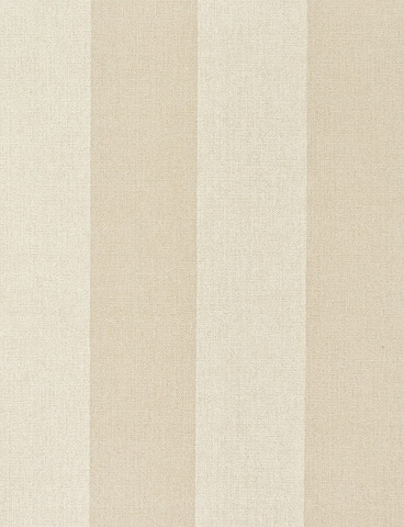 Обои Zoffany Papered Walls PAW06003, интернет магазин Волео