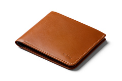 Кошелек Bellroy The Square