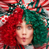 Sia / Everyday Is Christmas (Deluxe Edition)(CD)