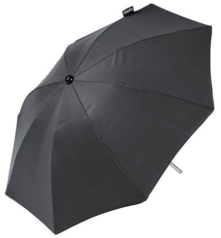 Зонт для коляски Peg-Perego Parasol Ombrellino