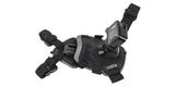 Крепление-упряжка для собак GoPro Fetch Dog Harness (ADOGM-001) внешний вид