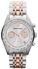 Наручные часы Armani AR6010 Gents