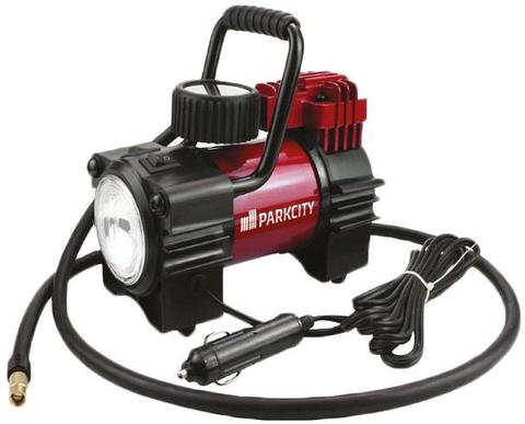 Компрессор ParkCity CQ-5 LED