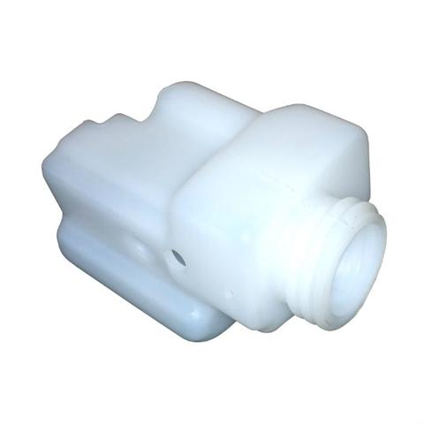 Бак топливный STIHL MS180