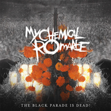 My Chemical Romance / The Black Parade Is Dead! (2LP)