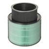 Фильтр для очистителя воздуха LG AAFTDT101