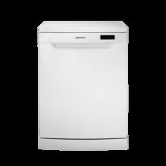 Посудомоечная машина Maunfeld MWF08B