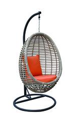 Подвесное кресло Peony